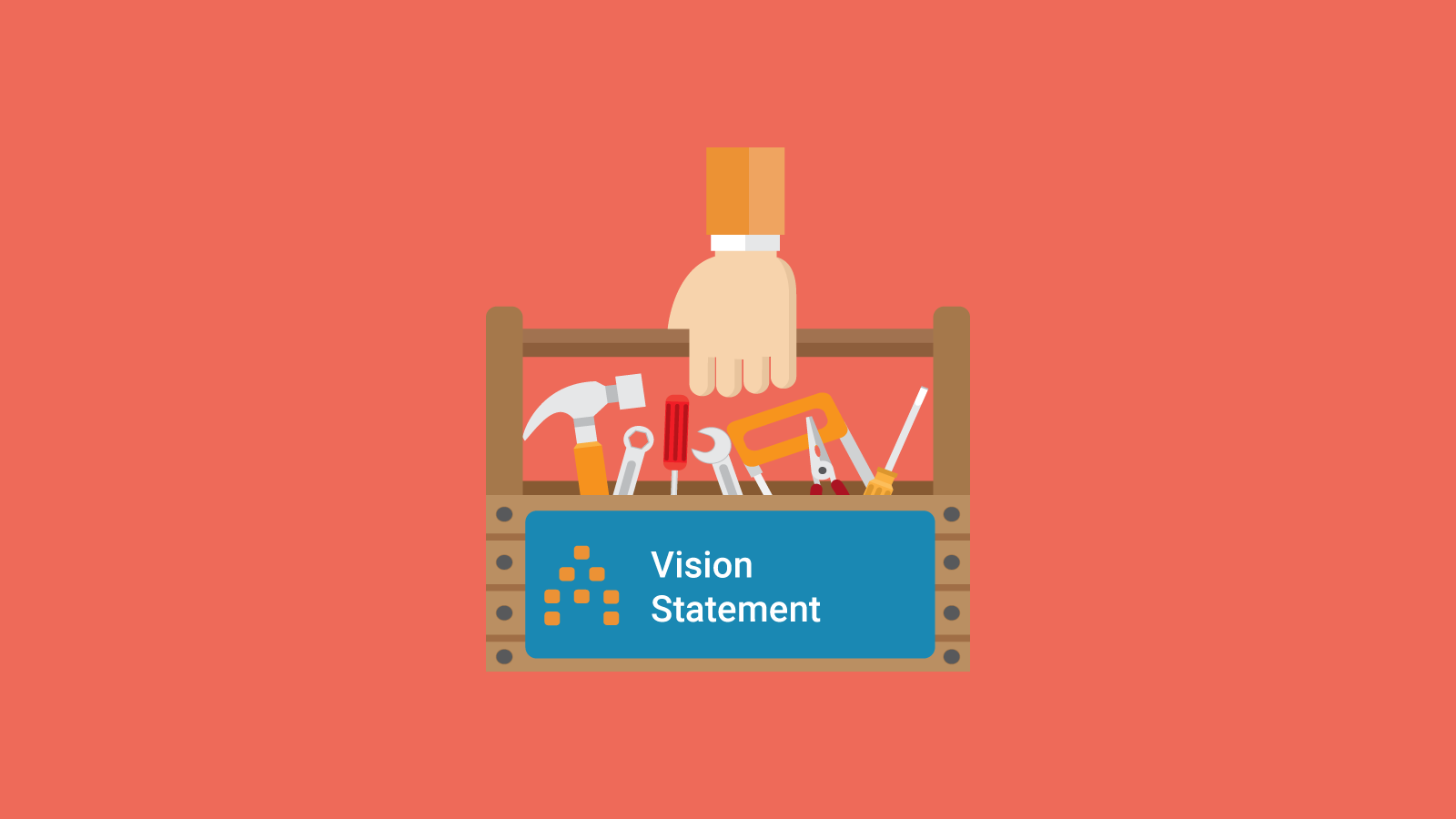 Featured-Image-Vision-Statement-Toolkit