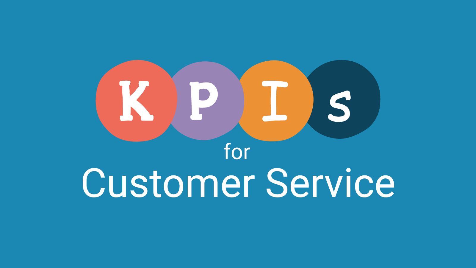 KPIs-for-Customer-Service